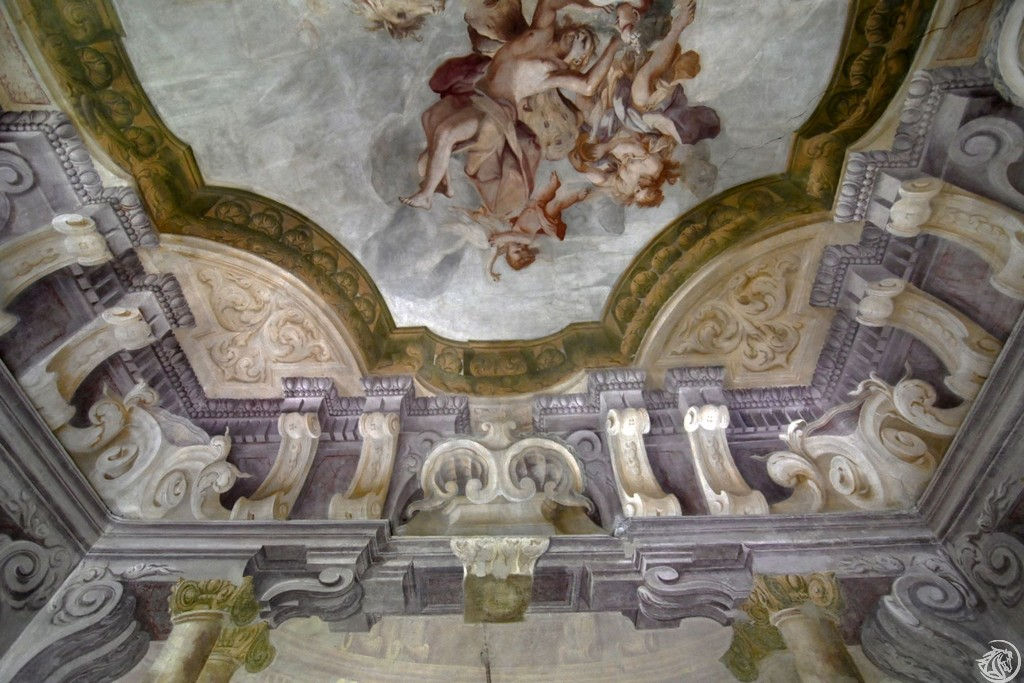 Segreto-Farnese-Piacenza-Foto-del-Papa_10