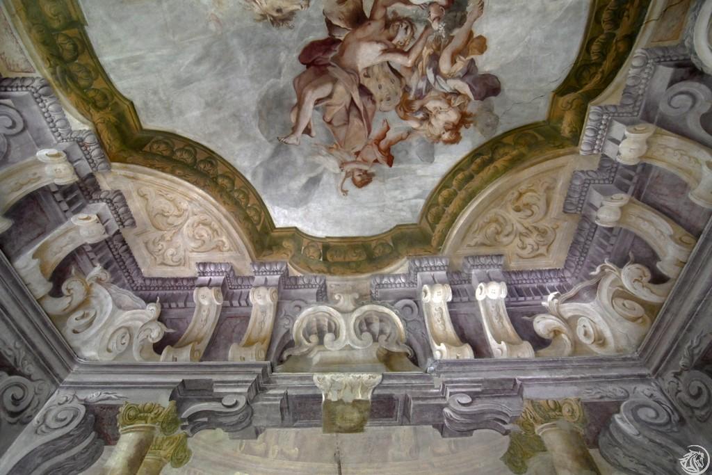 Segreto-Farnese-foto-Del-Papa_5