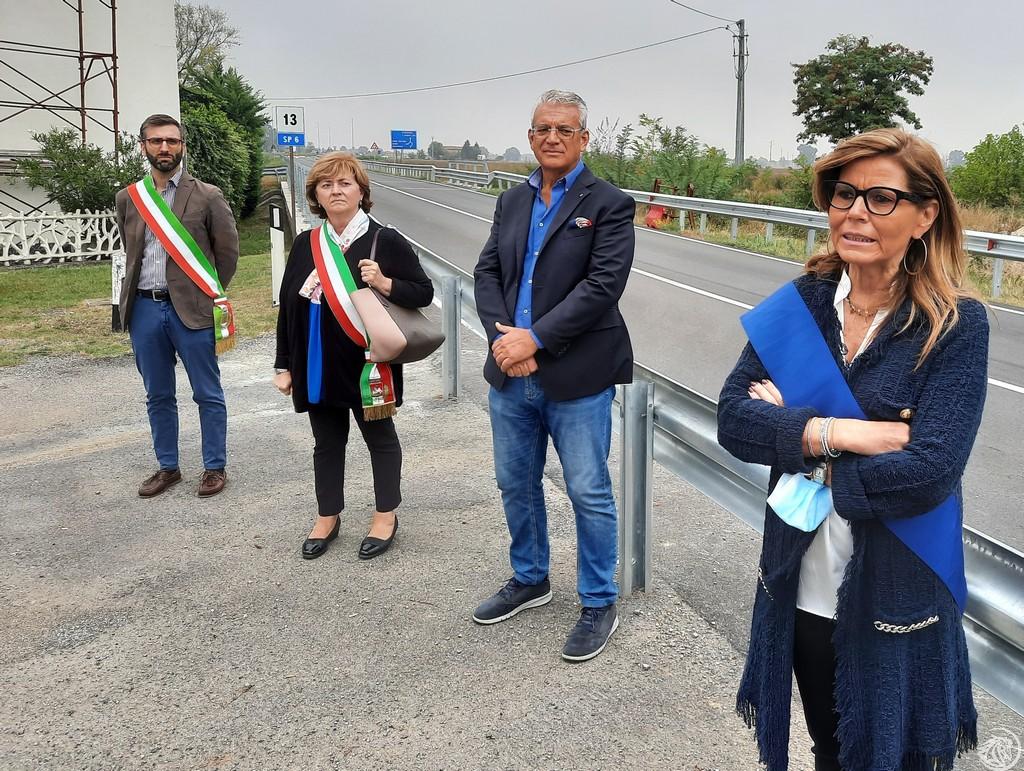 Rotatoria-Case-Nuove-San-Giorgio-Rotonda_3