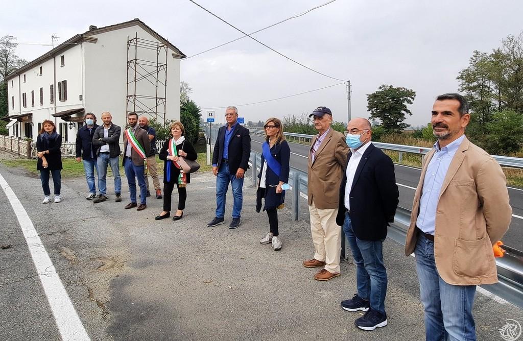 Rotatoria-Case-Nuove-San-Giorgio-Rotonda_4