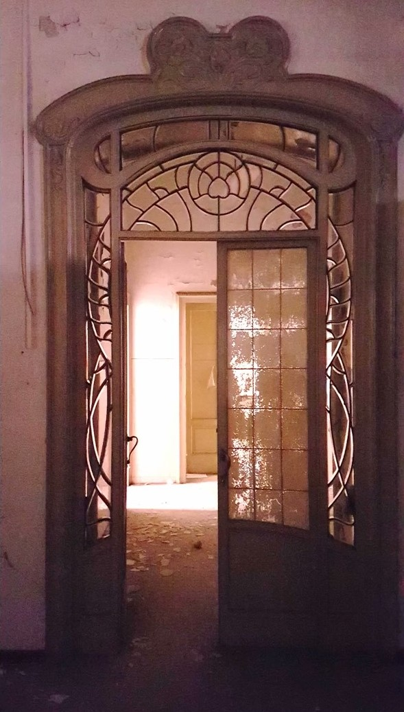 ex-Hotel-San-Marco-Interno-2
