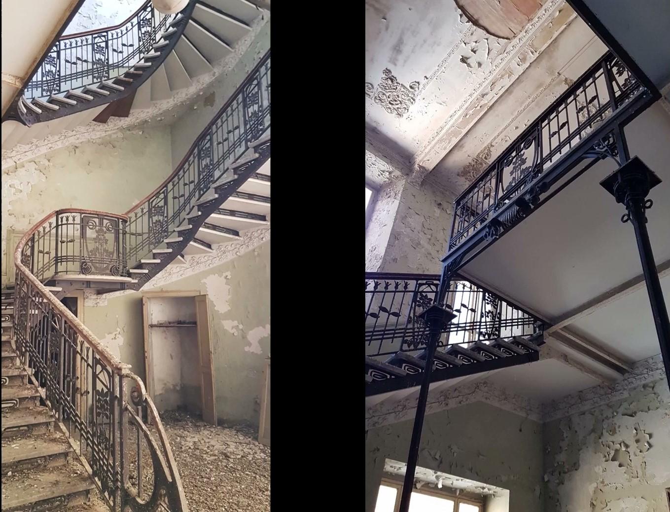ex-Hotel-San-Marco-Interno
