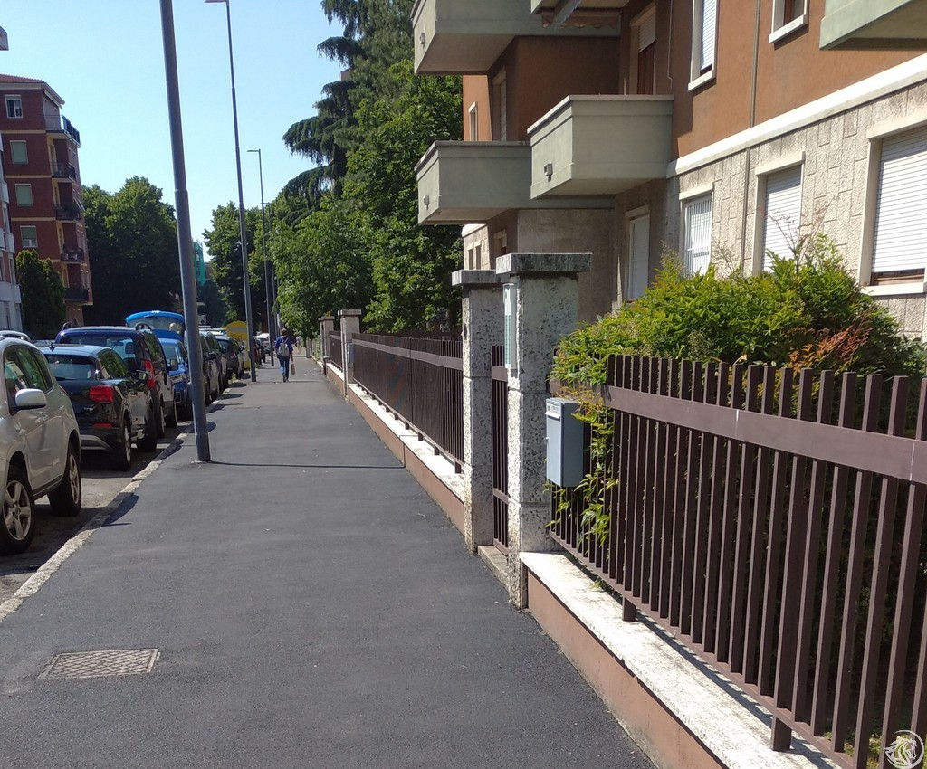 marciapiedi-belvedere_2
